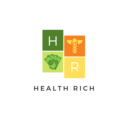 Health Rich Group Of Businesses